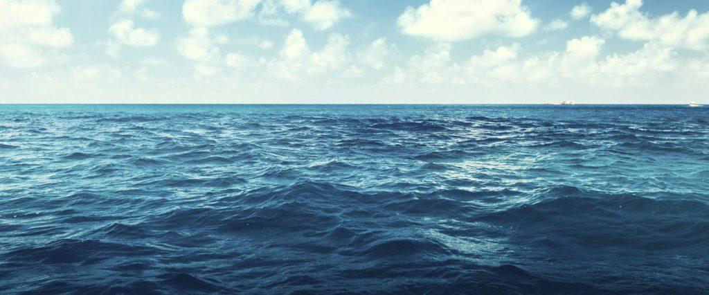 Indian ocean - SAPMER Skipjack fisheries